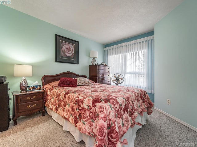 323 2245 James White Blvd - Si Sidney North-East Condo Apartment for sale, 1 Bedroom (387054) #7
