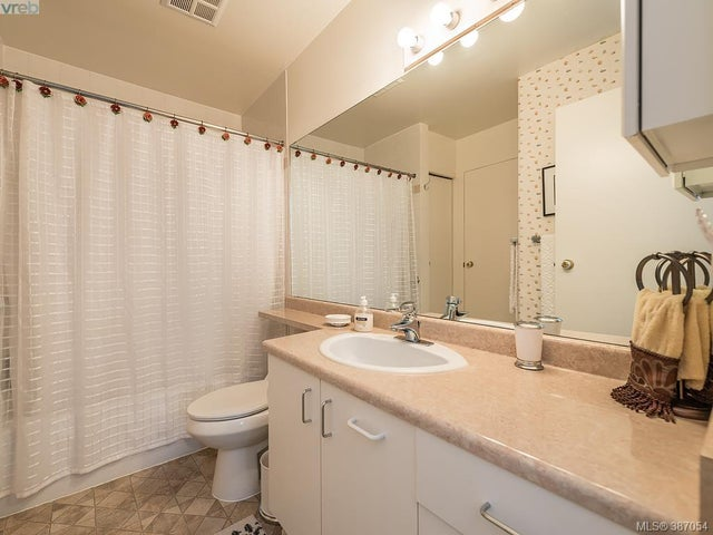 323 2245 James White Blvd - Si Sidney North-East Condo Apartment for sale, 1 Bedroom (387054) #9