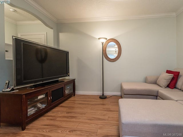 118 405 Quebec St - Vi James Bay Condo Apartment for sale, 1 Bedroom (387299) #10