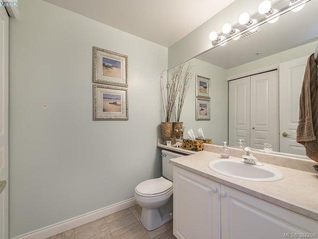 118 405 Quebec St - Vi James Bay Condo Apartment for sale, 1 Bedroom (387299) #11