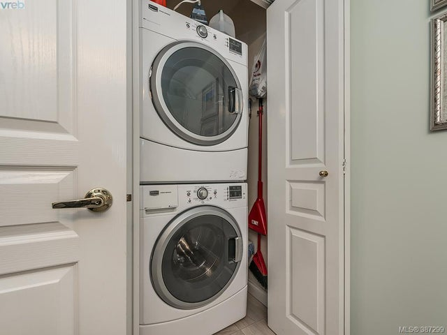 118 405 Quebec St - Vi James Bay Condo Apartment for sale, 1 Bedroom (387299) #12