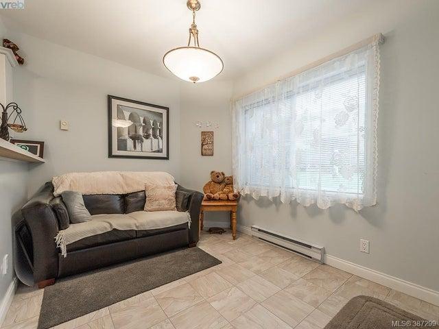 118 405 Quebec St - Vi James Bay Condo Apartment for sale, 1 Bedroom (387299) #6