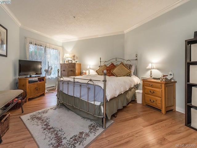 118 405 Quebec St - Vi James Bay Condo Apartment for sale, 1 Bedroom (387299) #7
