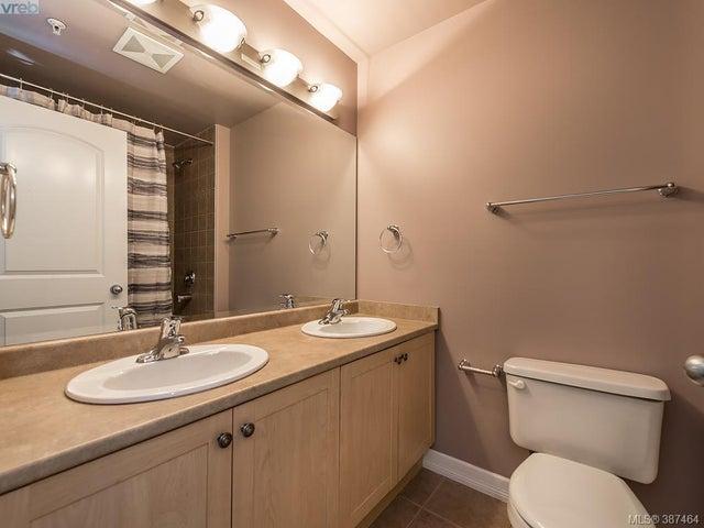 101 2706 Peatt Rd - La Langford Proper Condo Apartment for sale, 2 Bedrooms (387464) #10