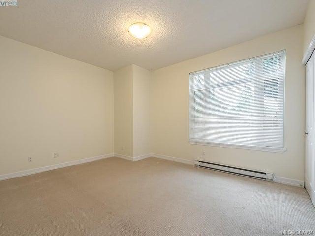 101 2706 Peatt Rd - La Langford Proper Condo Apartment for sale, 2 Bedrooms (387464) #11