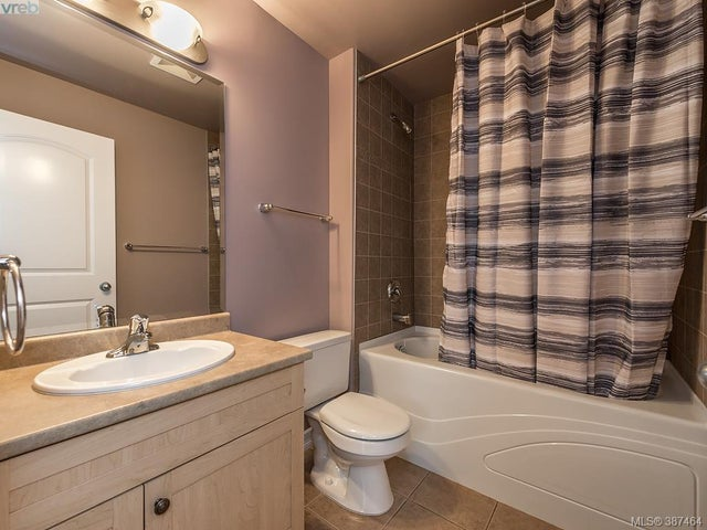 101 2706 Peatt Rd - La Langford Proper Condo Apartment for sale, 2 Bedrooms (387464) #12