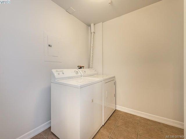 101 2706 Peatt Rd - La Langford Proper Condo Apartment for sale, 2 Bedrooms (387464) #13