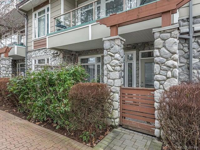101 2706 Peatt Rd - La Langford Proper Condo Apartment for sale, 2 Bedrooms (387464) #15