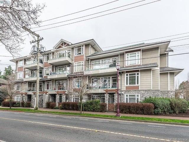 101 2706 Peatt Rd - La Langford Proper Condo Apartment for sale, 2 Bedrooms (387464) #16