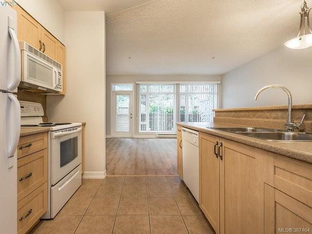 101 2706 Peatt Rd - La Langford Proper Condo Apartment for sale, 2 Bedrooms (387464) #2