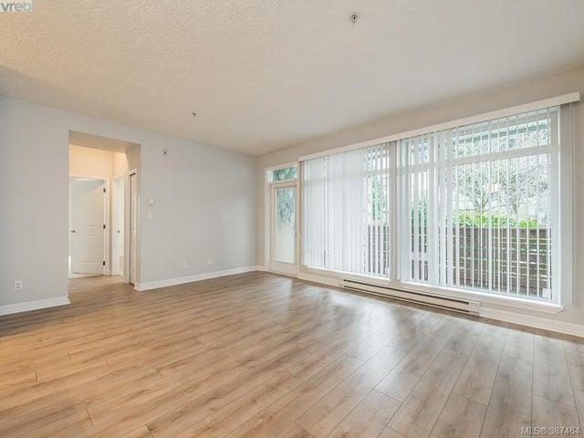 101 2706 Peatt Rd - La Langford Proper Condo Apartment for sale, 2 Bedrooms (387464) #3