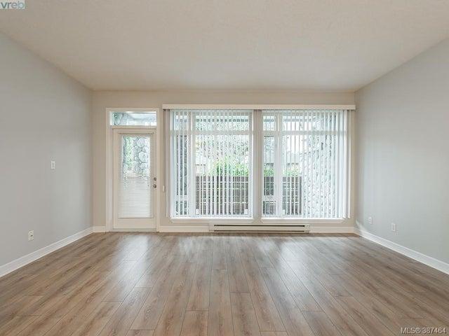 101 2706 Peatt Rd - La Langford Proper Condo Apartment for sale, 2 Bedrooms (387464) #4