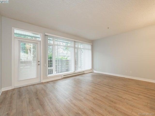101 2706 Peatt Rd - La Langford Proper Condo Apartment for sale, 2 Bedrooms (387464) #5