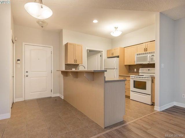 101 2706 Peatt Rd - La Langford Proper Condo Apartment for sale, 2 Bedrooms (387464) #6