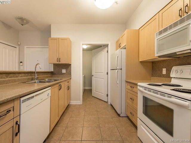 101 2706 Peatt Rd - La Langford Proper Condo Apartment for sale, 2 Bedrooms (387464) #7
