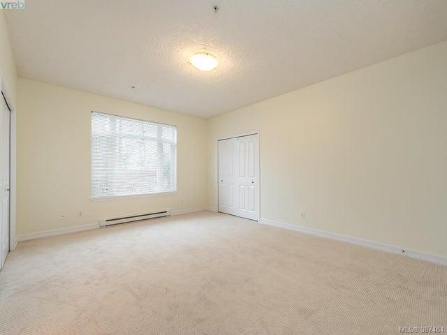 101 2706 Peatt Rd - La Langford Proper Condo Apartment for sale, 2 Bedrooms (387464) #9