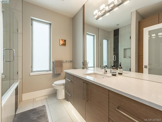 1 408 Dallas Rd - Vi James Bay Row/Townhouse for sale, 3 Bedrooms (387884) #14