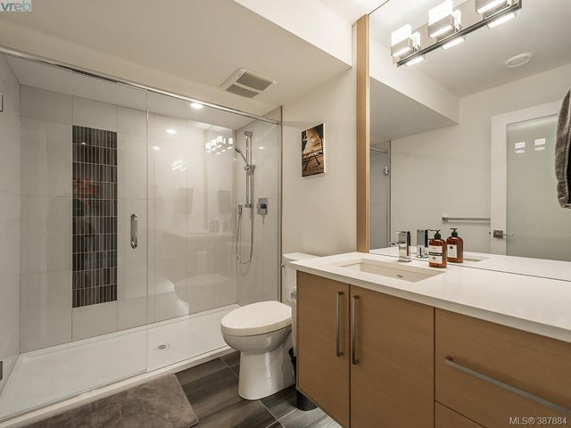 1 408 Dallas Rd - Vi James Bay Row/Townhouse for sale, 3 Bedrooms (387884) #16