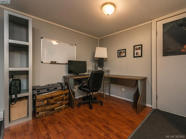 4 3981 Nelthorpe St - SE Swan Lake Row/Townhouse for sale, 3 Bedrooms (387892) #12