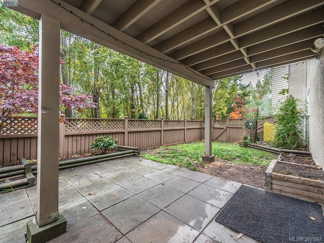 4 3981 Nelthorpe St - SE Swan Lake Row/Townhouse for sale, 3 Bedrooms (387892) #14