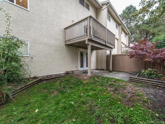 4 3981 Nelthorpe St - SE Swan Lake Row/Townhouse for sale, 3 Bedrooms (387892) #16