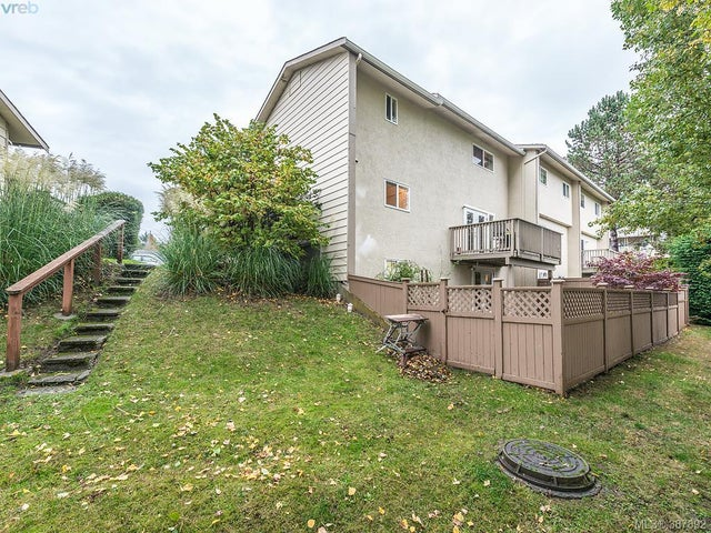 4 3981 Nelthorpe St - SE Swan Lake Row/Townhouse for sale, 3 Bedrooms (387892) #17