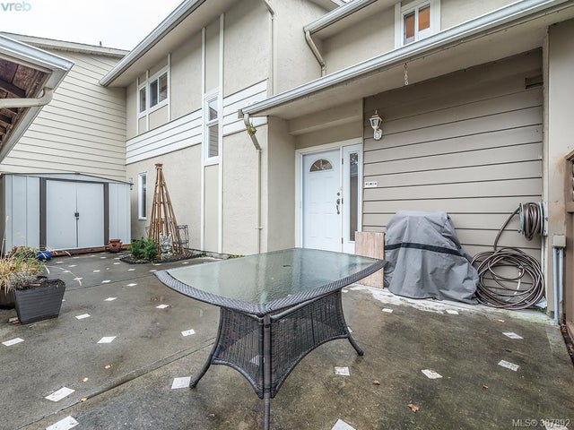 4 3981 Nelthorpe St - SE Swan Lake Row/Townhouse for sale, 3 Bedrooms (387892) #18