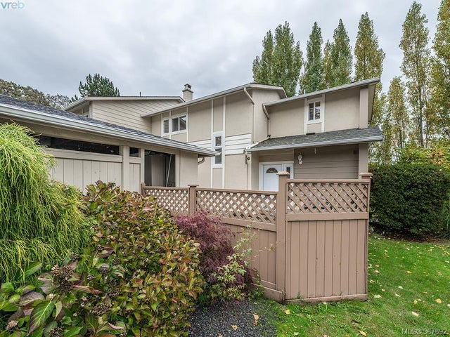 4 3981 Nelthorpe St - SE Swan Lake Row/Townhouse for sale, 3 Bedrooms (387892) #19