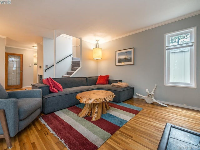 4 3981 Nelthorpe St - SE Swan Lake Row/Townhouse for sale, 3 Bedrooms (387892) #1