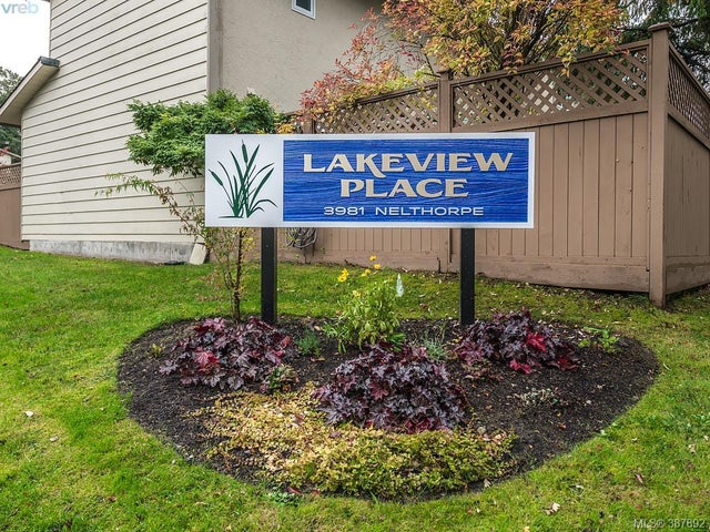 4 3981 Nelthorpe St - SE Swan Lake Row/Townhouse for sale, 3 Bedrooms (387892) #20