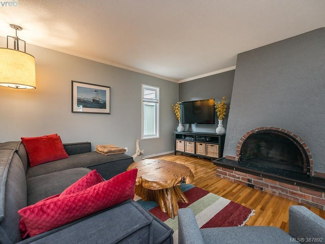 4 3981 Nelthorpe St - SE Swan Lake Row/Townhouse for sale, 3 Bedrooms (387892) #2