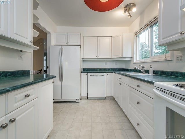 4 3981 Nelthorpe St - SE Swan Lake Row/Townhouse for sale, 3 Bedrooms (387892) #6