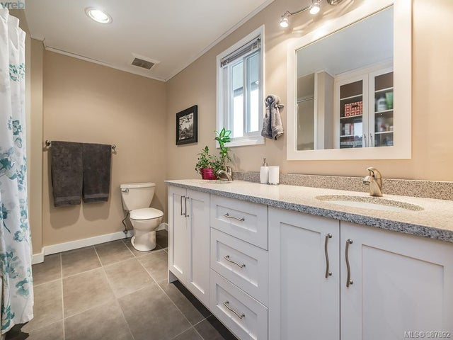 4 3981 Nelthorpe St - SE Swan Lake Row/Townhouse for sale, 3 Bedrooms (387892) #8