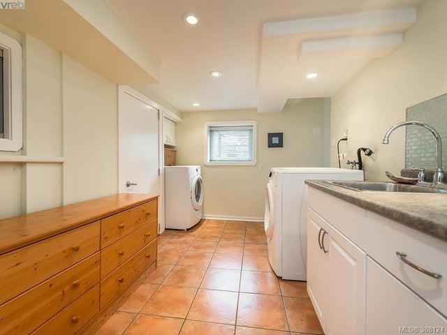 2440 Epworth St - OB Henderson Single Family Detached for sale, 4 Bedrooms (388124) #14