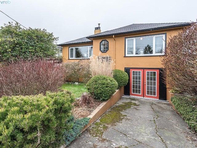 2440 Epworth St - OB Henderson Single Family Detached for sale, 4 Bedrooms (388124) #19