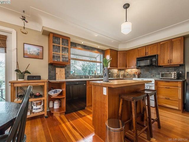 2440 Epworth St - OB Henderson Single Family Detached for sale, 4 Bedrooms (388124) #2