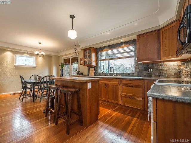 2440 Epworth St - OB Henderson Single Family Detached for sale, 4 Bedrooms (388124) #3
