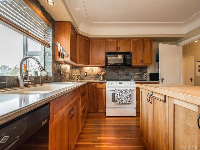 2440 Epworth St - OB Henderson Single Family Detached for sale, 4 Bedrooms (388124) #4