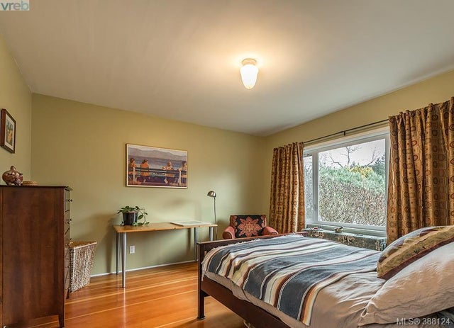 2440 Epworth St - OB Henderson Single Family Detached for sale, 4 Bedrooms (388124) #8