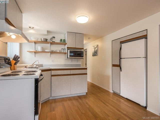 1742 Howroyd Ave - SE Mt Tolmie Single Family Detached for sale, 5 Bedrooms (388151) #14