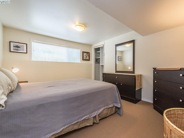 1742 Howroyd Ave - SE Mt Tolmie Single Family Detached for sale, 5 Bedrooms (388151) #15