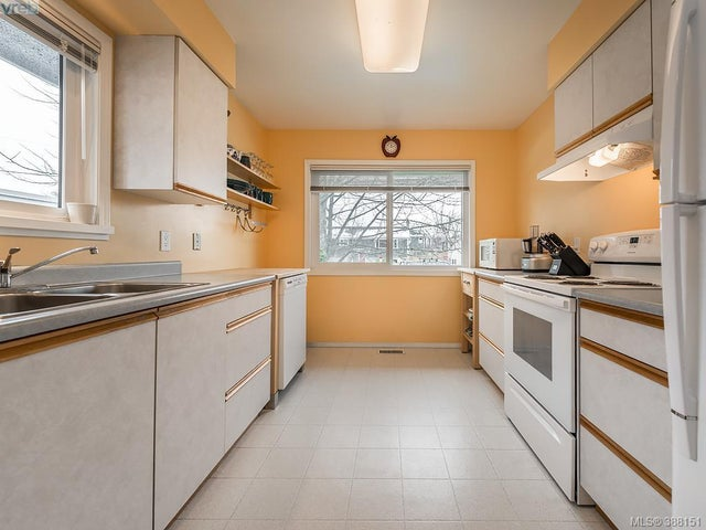 1742 Howroyd Ave - SE Mt Tolmie Single Family Detached for sale, 5 Bedrooms (388151) #5