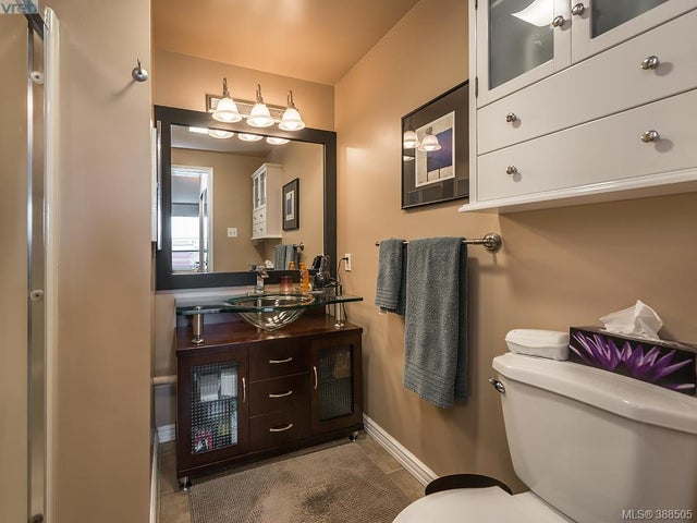 605 1010 View St - Vi Downtown Condo Apartment for sale, 2 Bedrooms (388505) #10
