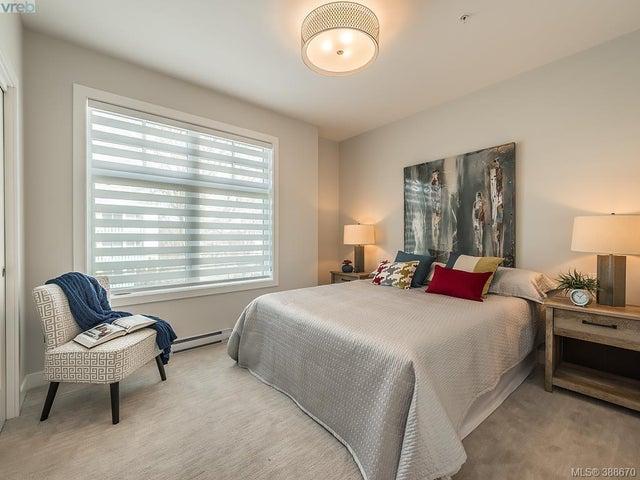 305 1765 Oak Bay Ave - Vi Rockland Condo Apartment for sale, 2 Bedrooms (388670) #10