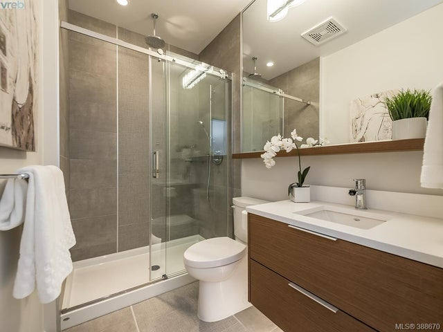 305 1765 Oak Bay Ave - Vi Rockland Condo Apartment for sale, 2 Bedrooms (388670) #11
