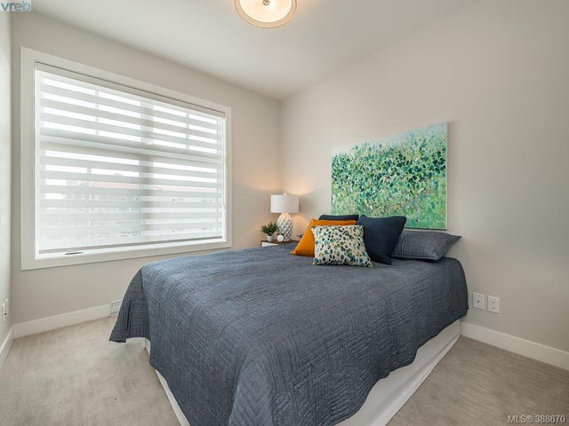 305 1765 Oak Bay Ave - Vi Rockland Condo Apartment for sale, 2 Bedrooms (388670) #12