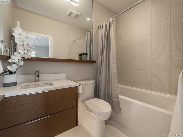 305 1765 Oak Bay Ave - Vi Rockland Condo Apartment for sale, 2 Bedrooms (388670) #13