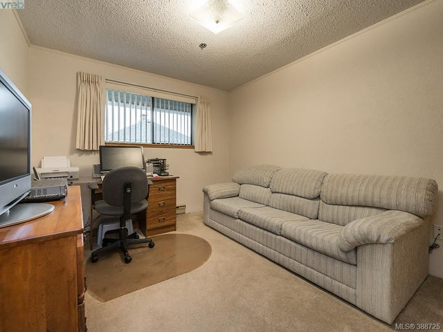 117 1560 Hillside Ave - Vi Oaklands Condo Apartment for sale, 2 Bedrooms (388725) #11
