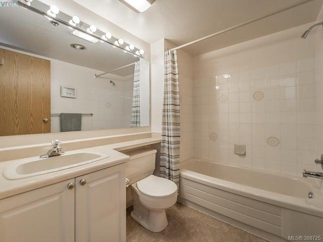 117 1560 Hillside Ave - Vi Oaklands Condo Apartment for sale, 2 Bedrooms (388725) #12