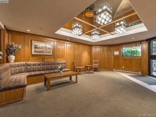 117 1560 Hillside Ave - Vi Oaklands Condo Apartment for sale, 2 Bedrooms (388725) #18